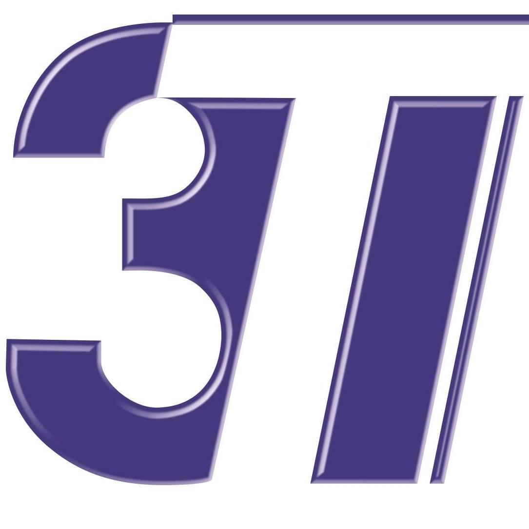 3T Motores SRL