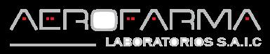 Aerofarma Laboratorios S.A.I.C