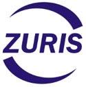 Zuris