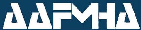 Asociación Argentina de Fabricantes de Máquinas-Herramienta y Tecnologías de Manufactura